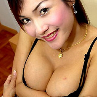 Dating thai ladyboy