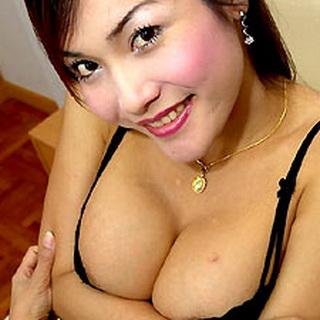 thailadyboy online dating sites