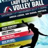Lady Boy Water Volley Ball... - last post by Rossco