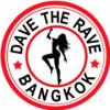 Temptations - Bangkok - last post by DAVE THE RAVE